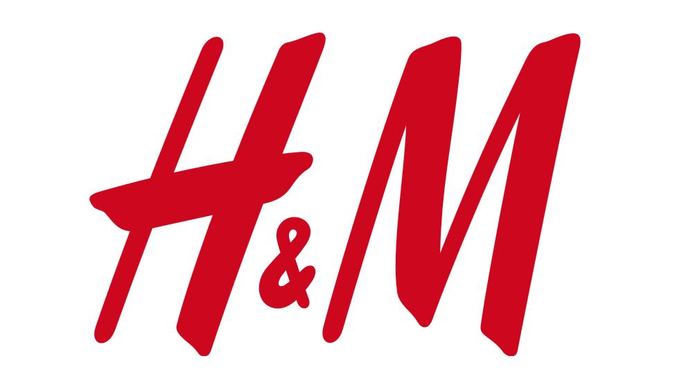 H&M | Adigeo Verona