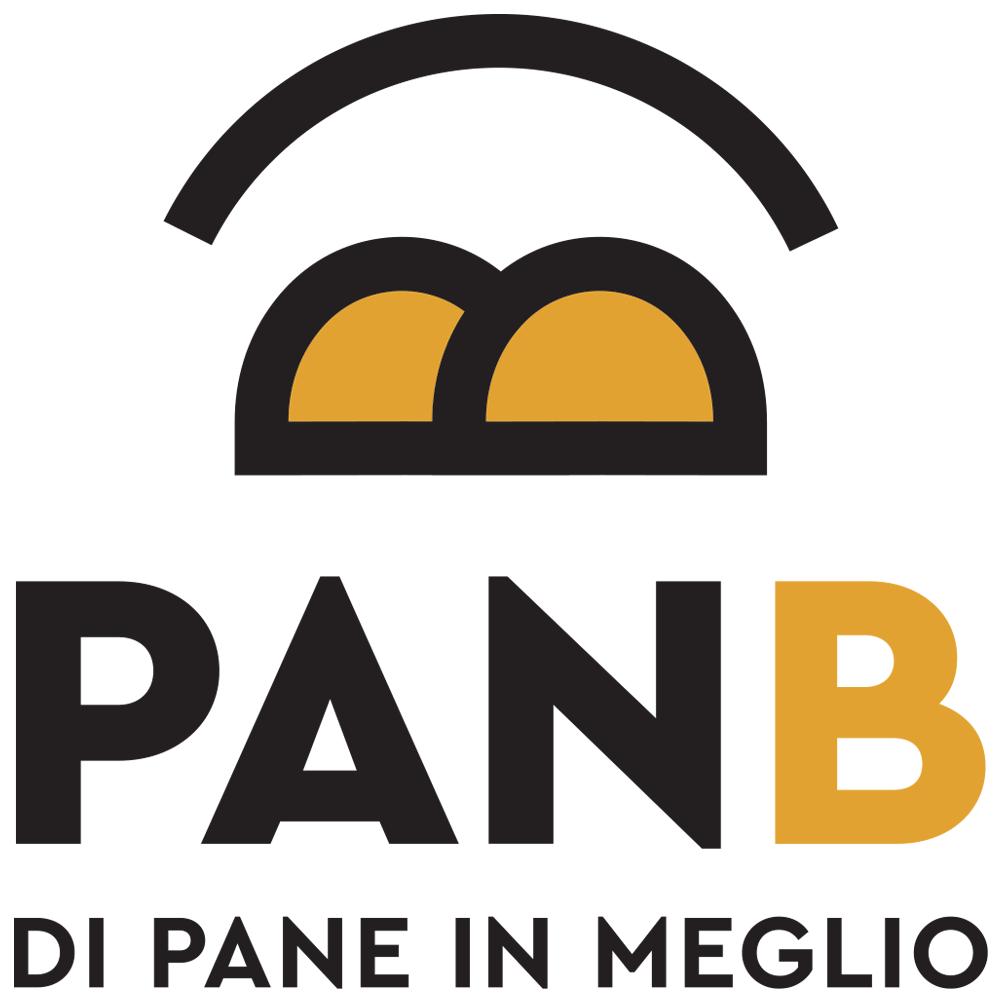 Pan B